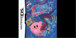 Kirby: Mouse Attack - Nintendo of Europe