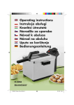 RP46891-Fritteuse LB4 - Lidl Service Website