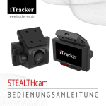 Handbuch STEALTHcam (application/pdf)