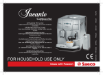 15000100 - Incanto Capp _Rev01.indd - Ucoffee