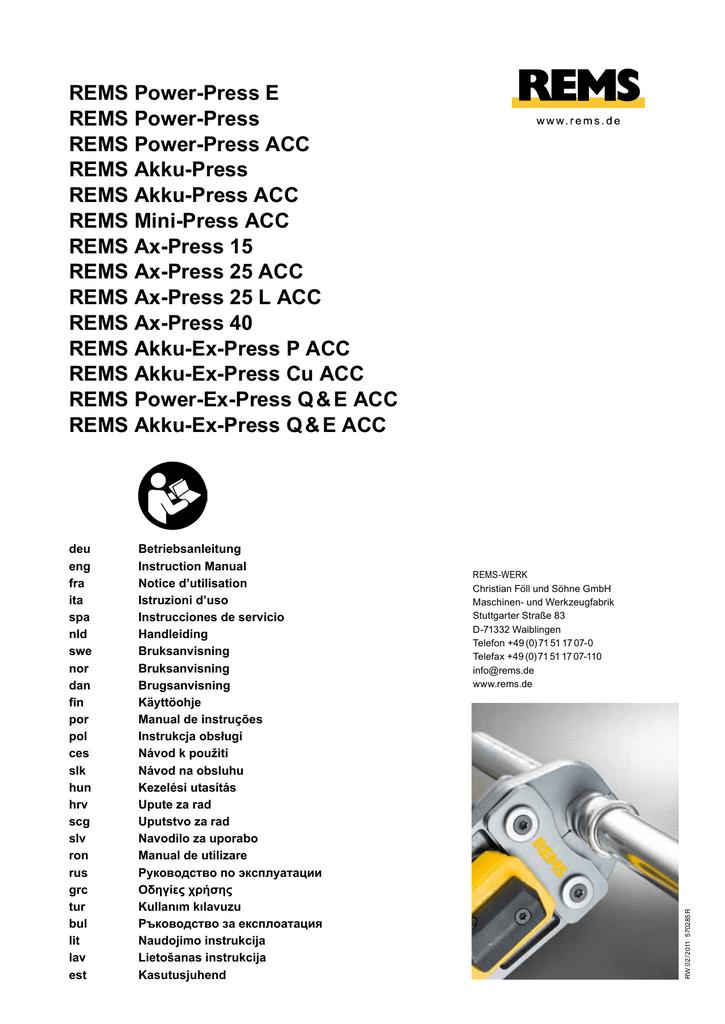 Broșuri/ Cataloage - Porsche - Porsche Carrera - Catawiki