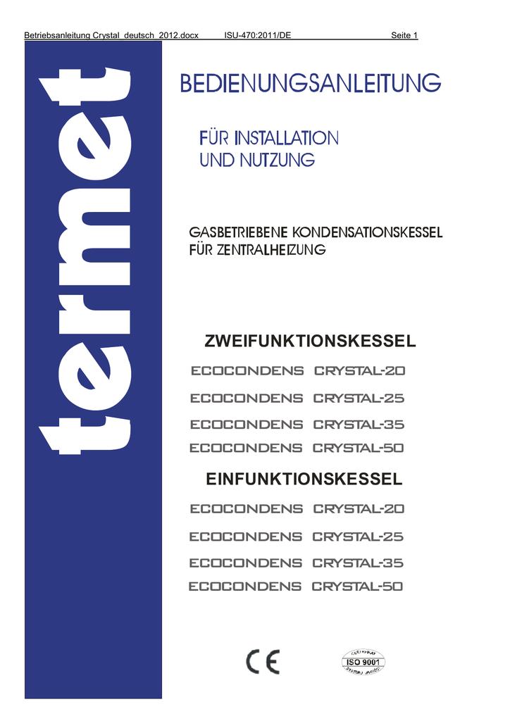 Ziemlich Arten Von Kesselheizsystemen Fotos - Elektrische Schaltplan ...