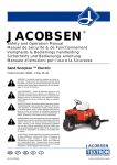 warning - Jacobsen