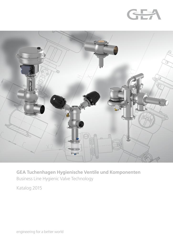 Halle Flow Meter Turbine Durchflussmesser Moderne Techniken 2 Zoll Wasser Flow Sensor