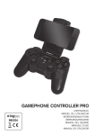 IB GAME CONTROL PRO QUICK.indd