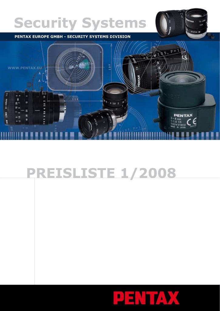 Voltcraft 13,8 Volt Linear Netzteil 4-6 A Funktechnik