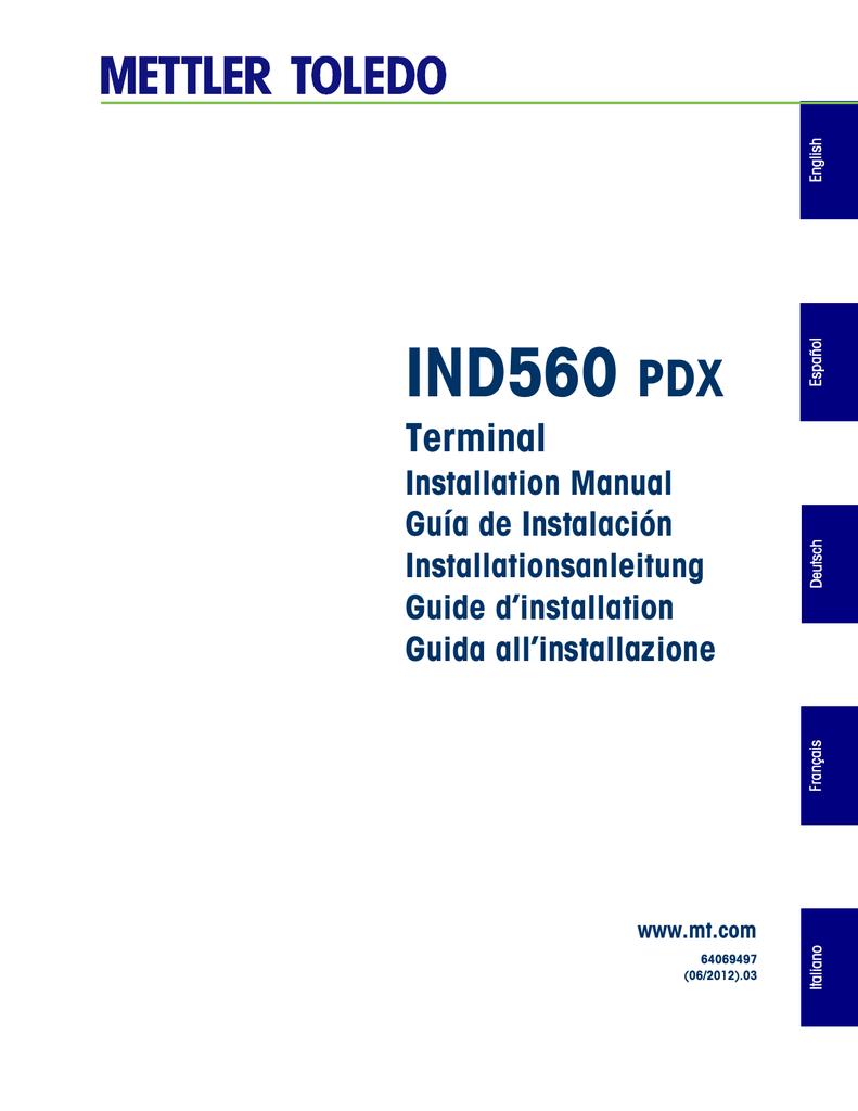 V327 2K TÉLÉCHARGER PDX8