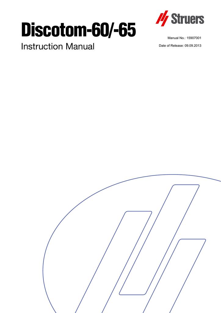 Dd15 Wiring Diagram Pid 168 | Wiring Liry on