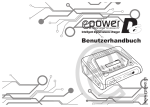 epower D6 - eflight.ch – Blog Dedicated to Power