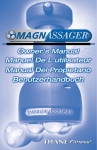 How to Use the Magnassager - Thane International, Inc.