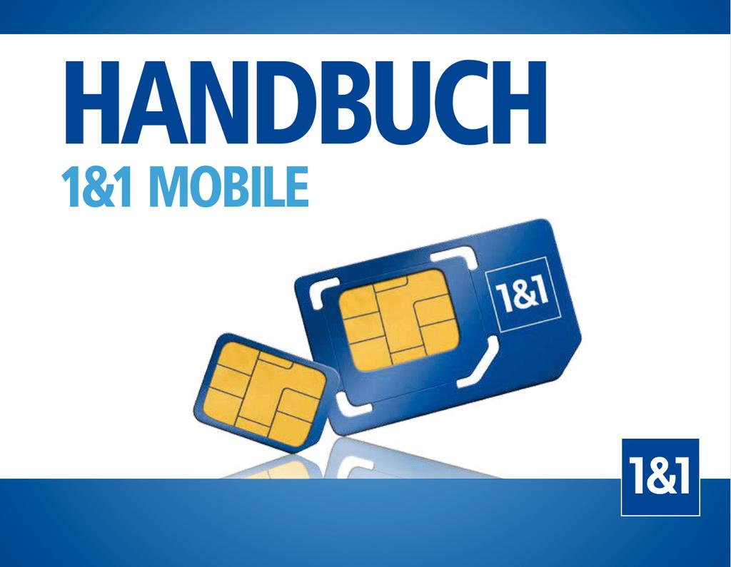 Hilfe - Mobilfunk-Services einrichten - Mobiles Telefonieren
