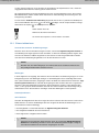 Digitalisierungsbox premium handbuch