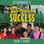 Personal Success User Guide