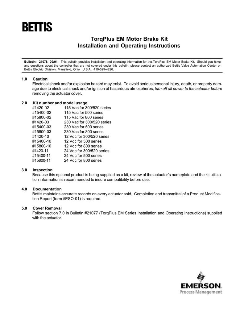 Wiring Actuators Eim Diagrams Valve 80007f Books Of Diagram Bettis 04 Thermostats Rh Mcdonaldsgutscheine Co