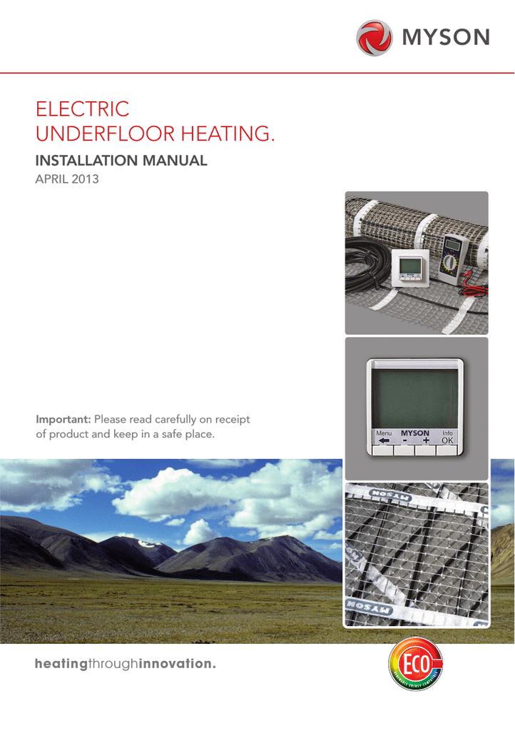 Cool 25644 Uf Installation Manual A5 V2 Wiring Cloud Peadfoxcilixyz