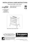 Smeg combined installation manual A 300807 - 2