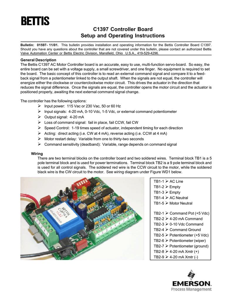 006904940_1 c39644e864591a896174e393442e10a9 bettis valve diagram wiring diagrams source