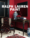 Ralph Lauren RL1946S Use and Care Manual