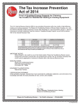 Rheem 2-Stage Tax Credit Form