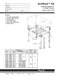 Raypak 302B-2342B User's Manual