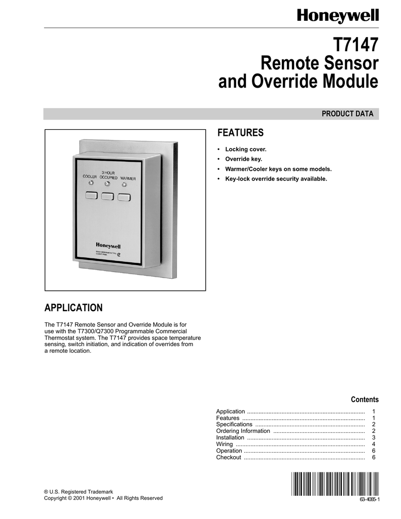 tb thermostat wiring diagram wiring diagrams and schematics tl7235a1003 honeywell digital thermostat for