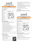 Garmin DC 40 Dog Tracking Collar Battery Replacement Instructions