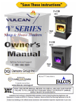 Dansons Group CC1 User's Manual