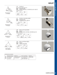 Cooper Lighting L710 User's Manual