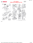 Bosch Power Tools GSH 16-28 User's Manual