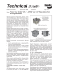 BENDIX TCH-013-017 User's Manual