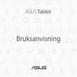 ASUS (TF103C) User's Manual