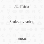 ASUS (ME176CX) User's Manual