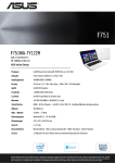 ASUS F751MA-TY122H