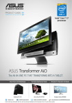 ASUS M M51AD-ID001D PC