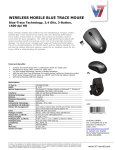 V7 MV3060202-8NB mice
