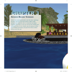 Wiley Creating Your World: The Official Guide to Advanced Content Creation for Second Life
