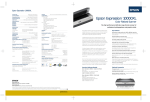 Epson Expression 10000XL- Photo