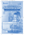 Learning Resources Hands-on Discovery Lab