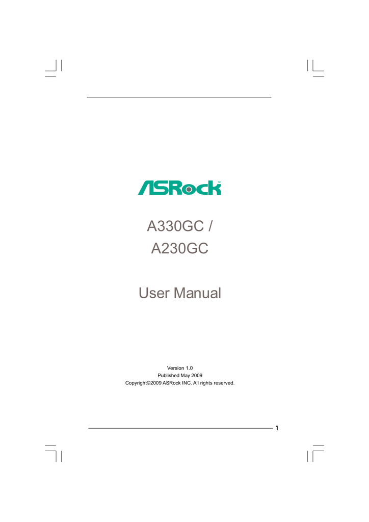 ASROCK AD425PV DRIVERS FOR WINDOWS 8
