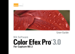 Nik Software Color Efex Pro 3.0