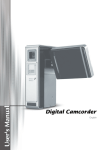 Nokia 6108 Camcorder User Manual