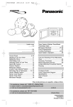 Kenmore 596.762627 Refrigerator User Manual