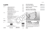 Craftsman 37061 Lawn Mower User Manual