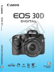 Canon 1234B004 Digital Camera User Manual