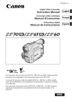 ADC AD-310 Clothes Dryer User Manual