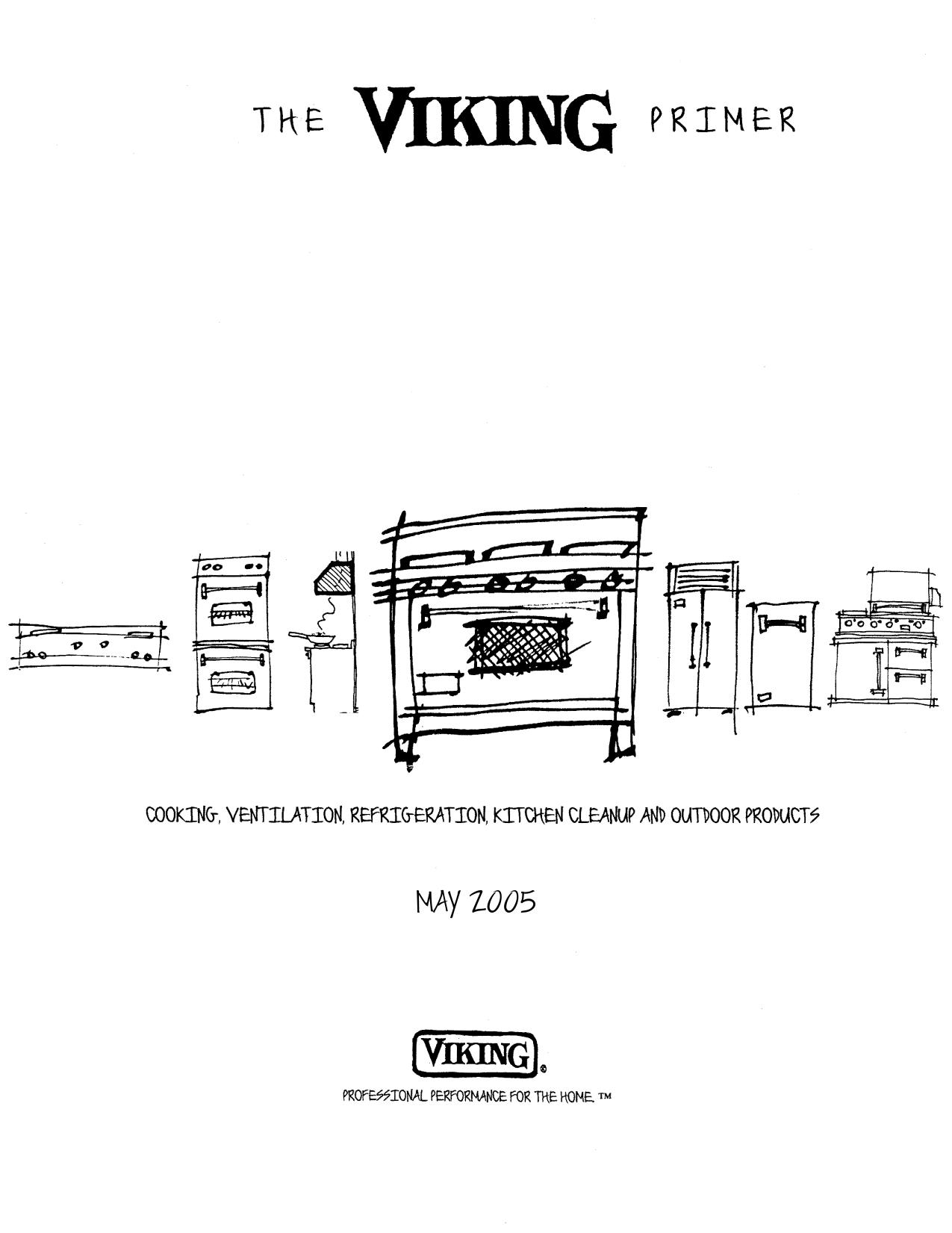 [SCHEMATICS_48DE]  Viking VGSC367-6B Specifications | Viking Professional Refrigerator Wiring Diagram |  | manualzilla.com