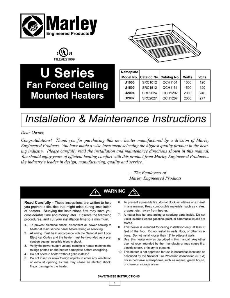 WRG-7963] Marley Engineered Products Thermostat Wiringlandongreatstore050815.mx.tl