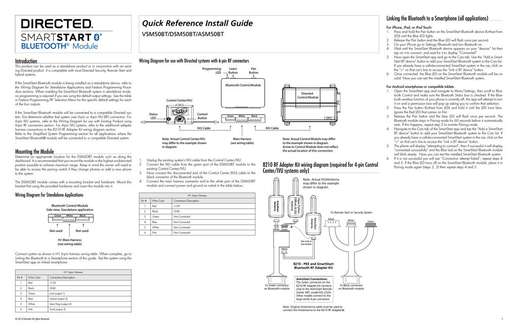 astrostart wiring diagram schematics and wiring diagrams 94 4runner astrostart guidance