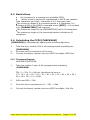 Motorola GM338 Service manual