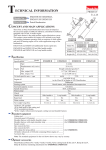 Makita EM2650LH Specifications